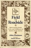 bookcover of The Book of Field and Roadside