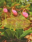 bookcover Wild Orchids of South Carolina: The Story by Lucy Dueck
